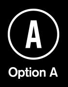 Option A NYC